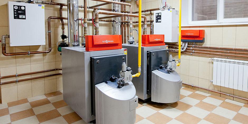 Дизельное топливо для генераторов