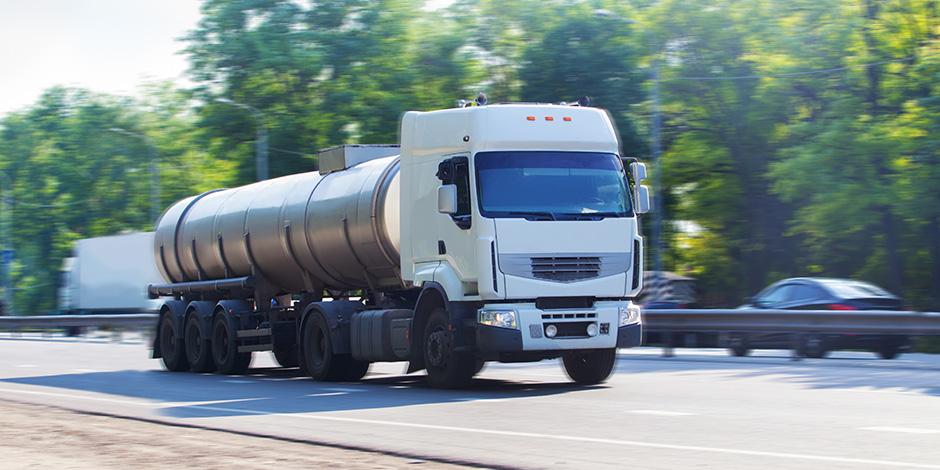 Дизельное топливо для промышленных объектов в любых количествах