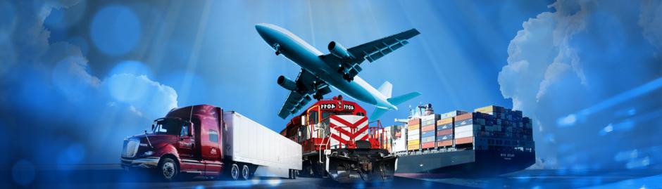 Доставим дизельное топливо для транспортных компаний
